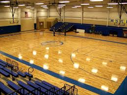 basketball courts with lights near me hardwood basketball courts northern hardwood company
