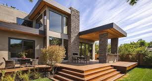 Prefab Cottages California by Smart Placement Prefab Homes California Ideas Kelsey Bass Ranch