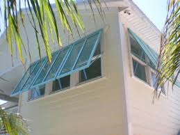 Storm Awnings Advanced Awning U0026 Design Jacksonville Florida Awnings Canopies