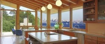 beach house kitchen design little beach house kitchen design ideas house decoration ideas