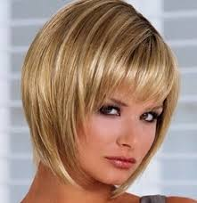 a frame hairstyles with bangs it s so cherry fun in the sun hair styles