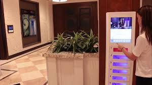 phone charging stations and phone charging kiosks veloxity