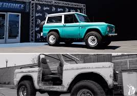 ford bronco grays ford bronco graysbronco twitter