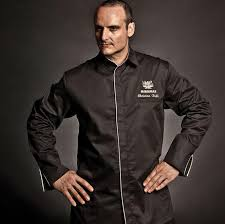 veste de cuisine clement buy squadra s chef jacket clement design canada