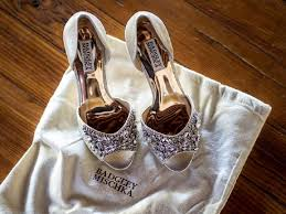 wedding shoes badgley mischka badgley mischka bridal shoes for your wedding day