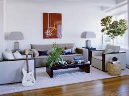home interior celebrity home interiors 00002 luxury concept in home interior celebrity home interiors 00019 photos of celebrity homes interior