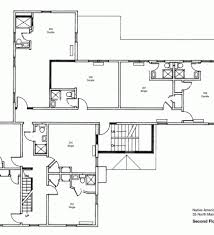 American House Design And Plans American Home Designs Plans Home Design Ideas
