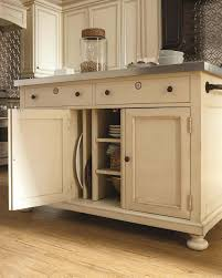 Kitchen Console Table With Storage Console Tables Green Huntboard Copy Kitchen Console Table