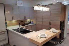 100 german designer kitchens poggenpohl german kitchens