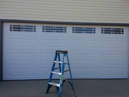 Buffalo Overhead Door by Garage Door Repair Services In Elmwood Park Il Ruiz Garage Door