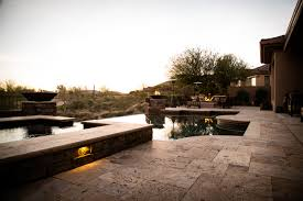 entertainer u0027s backyard a beautifully appointed outdoor living