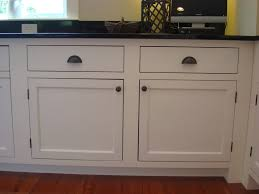 farmhouse kitchen cabinet hardware first person refinancing to