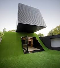 eco friendly houses information images of eco friendly homes home decor ideas