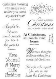 121 best christmas winter sayings verses images on pinterest