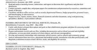 Editable Resume Templates Resume Resume Editor Free Impressive Editable Resume Examples