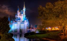 halloween desktop background themes free disney world desktop themes free walt disney world wallpaper in