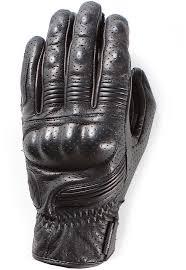 clarks shoe shop helston helstons wind winter motorcycle gloves