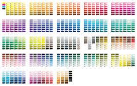 berger paints color chart pdf ideas berger butterfly gp enamel