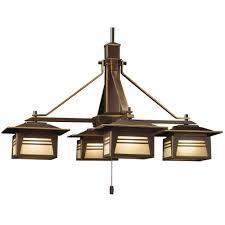 kichler under cabinet lighting kichler low voltage outdoor chandelier 15409oz destination