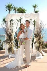 65 best southern california wedding venues images on pinterest