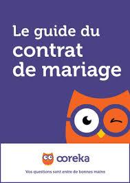 dossier mariage civil tã lã charger délai mariage le délai pour se marier ooreka