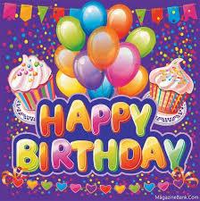 1492 best happy birthday images on pinterest happy birthday
