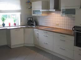 G Stige K Hen L Form Welche Küchen Arbeitsplatte Erfüllt Meine Wünsche Abm