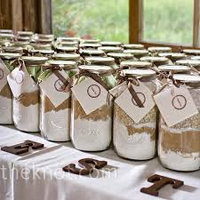 country themed wedding rustic wedding favors burlap themed wedding 30620 hbrd me