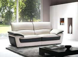 modern bonded leather sectional sofa modern leather sectional 615 modern leather sectional sofa he modern