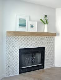 how to tile fireplace design ideas beautiful and how to tile