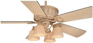 stylish ceiling fans singapore 10 stylish non boring ceiling fans living room furniture kitchen
