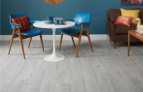 what s the best flooring color for your home style