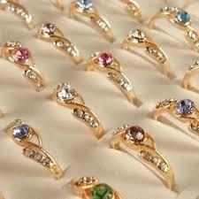 jewelry rings ebay images 10k gold ring ebay JPG
