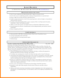 resume skills and abilities administrative assistant 8 administrative assistant resume skills time table chart