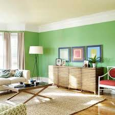 24 best paint colors images on pinterest colors wall colors and