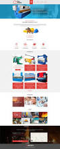 free website templates dreamweaver best 25 best website templates ideas on pinterest best free one of the best website builder in india design and customize your own website with our free website templates