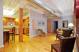 Livingroom Boston Midtown Boston Lofts Boston Lofts Advisors Living