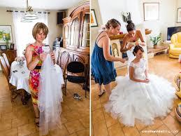 mariage montpellier photographe mariage domaine des moures j c