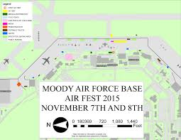 bagram air base map moody air base home air and space expo