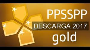 android psp emulator apk ppsspp gold psp emulator v1 3 0 1 apk 2017 mejor emulador psp