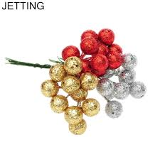 compare prices on fruit christmas trees online shopping buy low