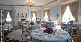 Cheap Wedding Venues In Richmond Va Montpelier Virginia Wedding Venue Richmond Virginia Weddings 22957