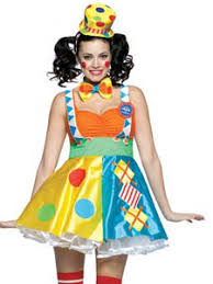clown rentals for birthday characters themes party characters for kids