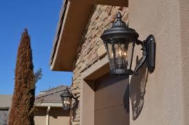 miller paint colors best exterior house
