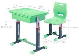 kids desk and chair set ikea kids desk furniture ikea kid desk chairs furniture swivel kids
