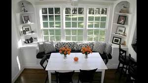 Built In Dining Room Bench Best Kitchen Bench Seating Gallery Home Ideas Design Cerpa Us