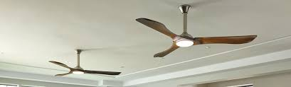 ceiling fan too big for room is your ceiling fan too big lighting tips 1800lighting com