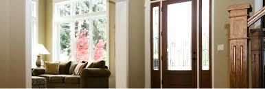 living room paint scheme u2013 resonatewith me