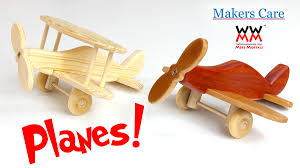 Diy Making Wood Toys Wooden Pdf Easy Project Ideas For Kids by Make A Wooden Toy Plane Woodworking For Mere Mortals