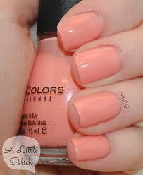 light nail polish colors u2013 slybury com